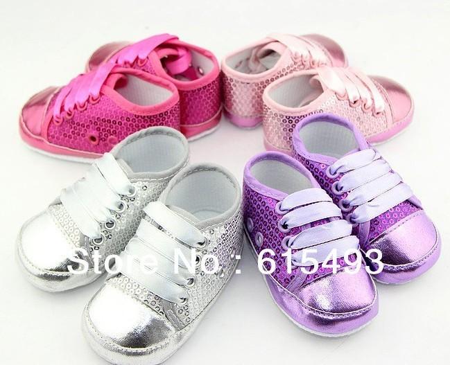 http://i01.i.aliimg.com/wsphoto/v12/715406129_1/Hot-sales-pink-silver-2013-bling-beaded-sequins-fabric-11cm-13cm-spring-autumn-girls-toddler-baby.jpg