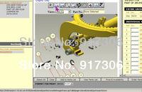 (STW) SIS 7-2014 FULL Parts and repair+KeygenHDD 500GB (July-2014)