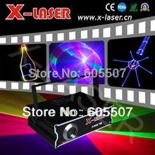 wholesale stage lighting equipment