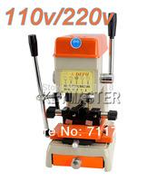 998C Best DEFU Key Cutting Machine