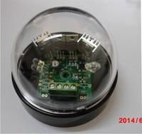 Solar tracker kit ( with LED sensor )
