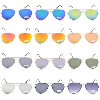 New 2014 Pilot Coating Sunglasses Men Brand  Fashion Women Glasses Outdoor Sport Sun Glasses Vintage Oculos Shade Drop Shopping