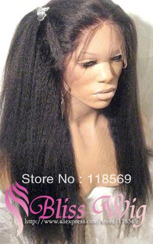 Womens Wigs In Pgh Area 41