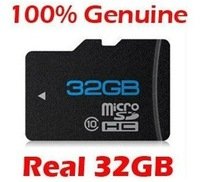 Free Shipping NEW 2013 16G 32GB 64G Micro sd card 32gb class10 memory cards sd card tf card flash card themap of the memory