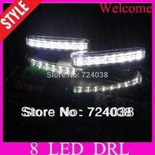 discount lighting price