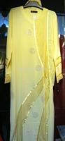 women islamic clothing, islamic abaya,( jilbab, islamic wear,abaya), kaftan  gh-72