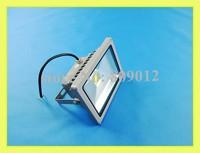 floodlight waterproof LED flood light lamp LED outdoor floodlight 20W IP65  AC85-265V 1400lm  free shipping
