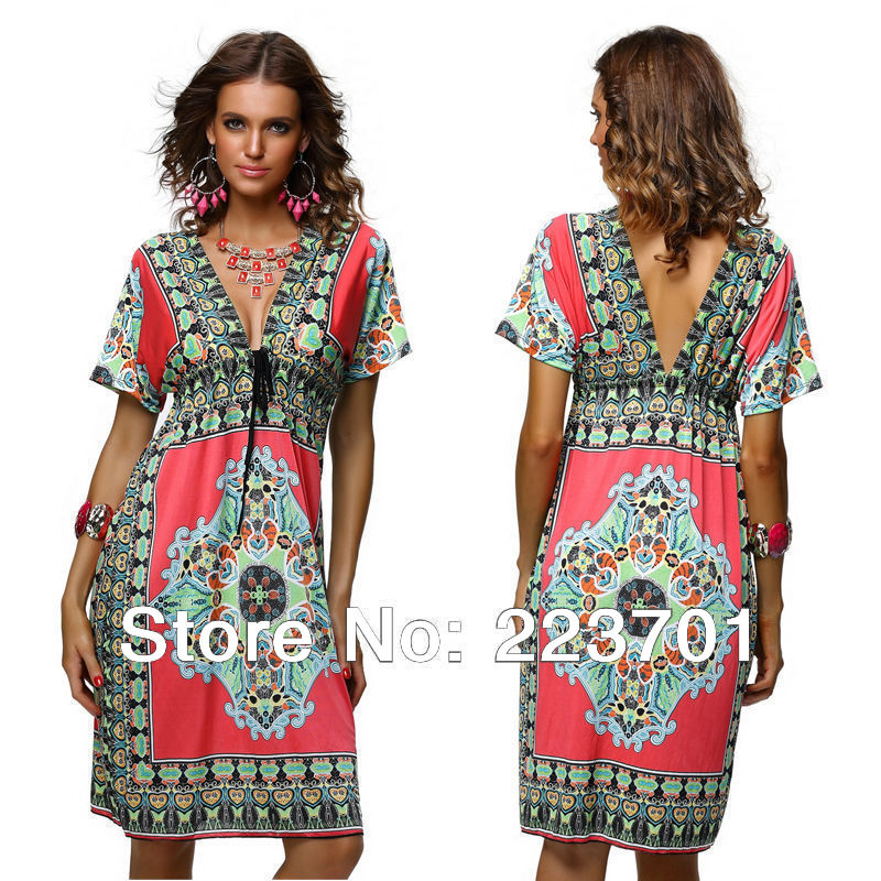 Who Sells Hippie Boho Clothing For Plus Size Fashion Plus Size Hot