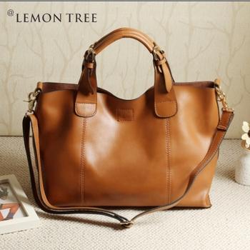 new 2014 women messenger bags genuine leather bags women handbag leather handbags shoulder bag desigual bolsas femininas bolsa