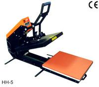 Heat Transfer/Press Machine,HH Printer,Print Fabric,Non woven,Textile,Cotton,Nylon,Terylene,Glass,Metal,Ceramic,Wood,L500*W400m