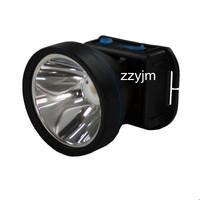 New Products LED Headlight  LED Headlamp