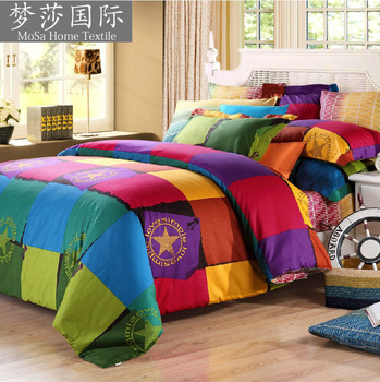 twin full queen king size bedding sets duvet coverpillowcasessheet