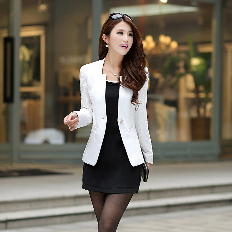 Women'S Jacket Dresses - Coat Nj
