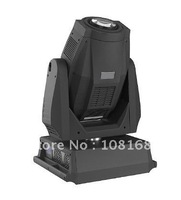 1500W high power Moving head performance lights
