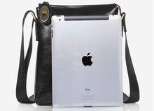 cheap ipad bag leather