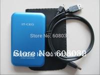 2014 alldata software v10.53 alldata car / auto repair software in 640G HDD