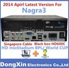 The Latest Singapore Digital Cable Receiver MVHD800C VI HD Receive FYHD800 with AutoRoll Key Pre-installed Can Watch Youtube