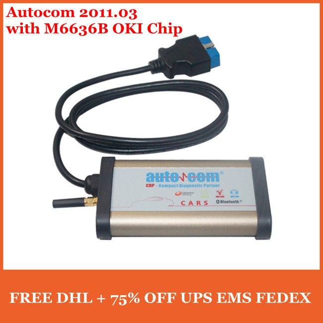 Best A Quality Autocom Cdp Universal Auto Scanner Autocom For Cars Jpg