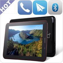 mini tablet pc promotion