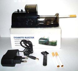 The Duke Cigarette Rolling Machine Order.