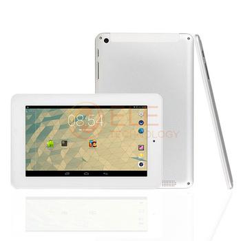7 дюймов Onda V703 двухъядерный планшет андроид 4.1 512 МБ + 8 ГБ 1020 x 600 пикселей AMLogic AM8726 2 цветов в наличии