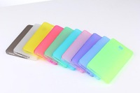 Newest Bright specular High Quality Original XIAOMI M2 2 mi2 COVER CASE For XIAOMI M2 2 mi2 BATTERY COVER Free Shipping