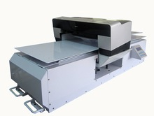 wholesale id printer machine