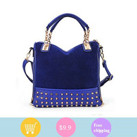 2013 New Arrive Brand Fashion Handbag Leather Lady Totes Designer Bags for Women ,handbags women