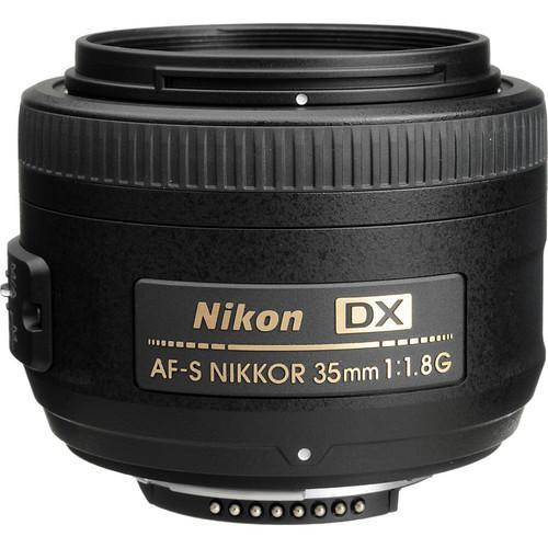 Nikon 35 1.8 G Lenses Dslr AF-S Nikkor 35mm f/1.8G DX Lens Lente for D3300 D3200 D3100 D5300 D5100 D5200 D90 D7000 D7100 D300(China (Mainland))