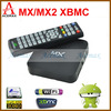 4.2.2 Dual Core Android TV Box,XBMC Midnight MX,1G RAM, 8G ROM,Dual ARM Cortex A9,WiFi,Internet TV with Remote 3D,Free Shipping(China (Mainland))