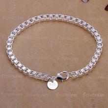 sterling silver bracelets price