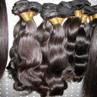 "Hot seller!! top quality Silky Peruvian virgin hair  12""-28"" mixed lengths(lots)Wavy 3pcs/lot  7A  Free shipping"