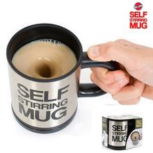 wholesale mug cup
