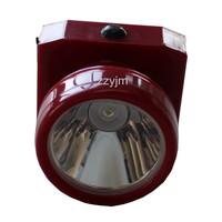 LY-4606R High Quality LED Headlamp 30Pcs/Lot CREE Q5  Cree Led Headlamp Free Shipping