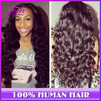 5a Mocha Hair Brazilian Body Wave 3pcs 4pcs Lot Wet and Wavy Ms Lula Brazillian Virgin Hair Body Wave 1B Luvin Rosa Hair Product