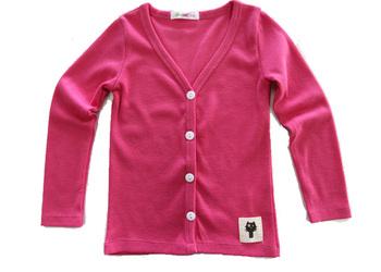 Бесплатная доставка ребенка кардиган детские вязать одежда v-образным вырезом полный рукав детская одежда девочка или мальчик рубашка 8 цвета 2-7 лет