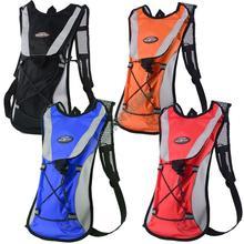 wholesale sport backpack