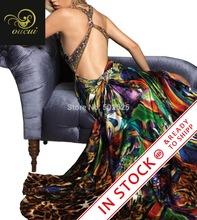 formal dress price
