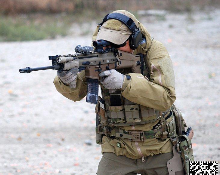 Índice de ropa técnica militar Wholesale-Free-shipping-Tad-Gear-Raptor-Prolite-Hardshell-Heavy-breathable-waterproof-military-men-s-jacket-black