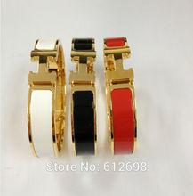 wholesale enamel bracelet