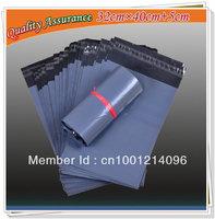 HS32cmX45cm bag plastic/Courier bags