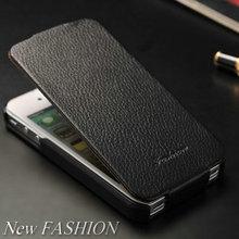 popular case mobile