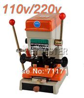 339C Key Cutting Machine Cutter