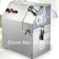 L100A  3 Roller SUGAR Cane juicer, sugar cane juicer , Sugarcane extractor, Sugarcane  juicer