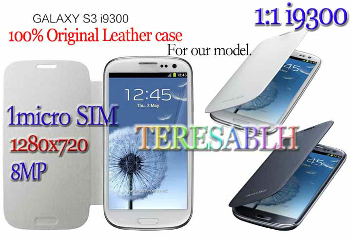 100% same as original s3 Real 8.63mm IPS screen 1:1 I9300 phone Galaxy S3 phone Dual core 1.4GHz 8MP camera 1GB RAM(China (Mainland))