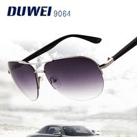 Free Shipping 2014 New Fashion Sun Glasses Sunglass Sunglasses Men Eyewear gafas oculos de sol Innovative Items Eye Glasses