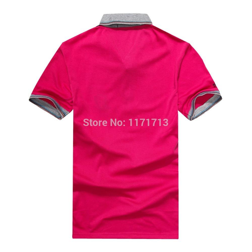 Famous Shirt Brand Logos Famous Brand Logo New
