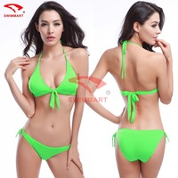 FREE shipping HOT Wholesale Victoria Bowknotted 2013 Crochet Biquini swimwear Bikini victoria