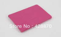 High Quality  original 7.9'' Leather case shell cover for mini pad quad core 7.9inch Chuwi V88/V88S