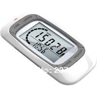 DLY-800 Health Tracker, Memory Clock G Sensor 3D Pedometer
